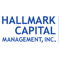 Hallmark Capital Management