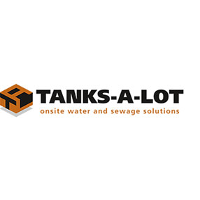 Tanks-A-Lot