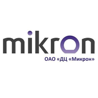 Mikron (semiconductor)