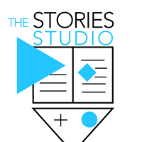 The Stories Studio
