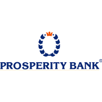 Prosperity Bank (St. Augustine, Beach & Hodges Branch)