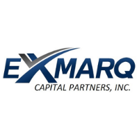 EXMARQ Capital Partners