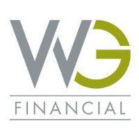 WG Financial