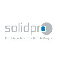 Solidpro Informationssysteme