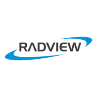 RadView Software?uq=hBqTzBbB