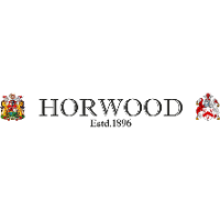Horwood Homewares