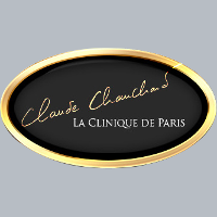 La Clinique De Paris International