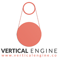 Vertical Engine?uq=AFYHfsyn