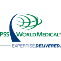 PSS World Medical