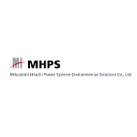 Mitsubishi Hitachi Power Systems Environmental Solutions