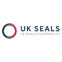 UK Seals & Polymers