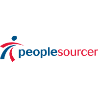 PeopleSourcer