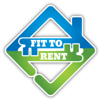 Fit to Rent?uq=kzBhZRuG