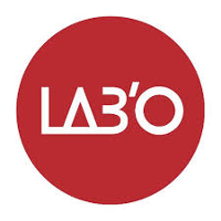 LAB'O?uq=w9if130k