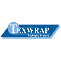Texwrap Packaging Systems