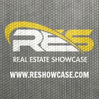 Real Estate Showcase