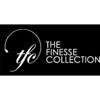 The Finesse Collection