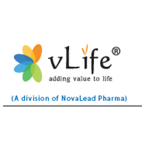 VLife Sciences Technologies