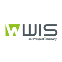 WIS Performance Media
