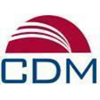 CDM Retirement Consultants