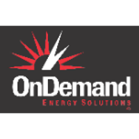 OnDemand Energy Solutions
