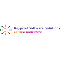 Keypixel Software Solutions LLC