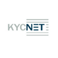 KYCnet Services