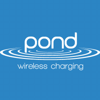Pond Wireless Charging