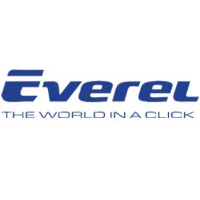 Everel Group