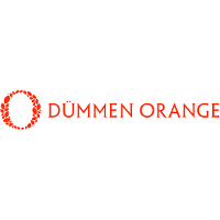 Dümmen Orange