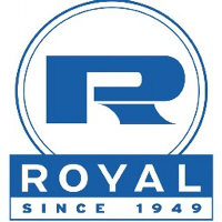 Royal Paper Products