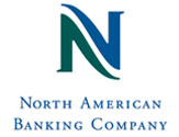 North American Banking
