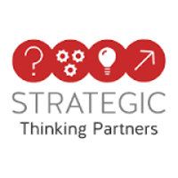 Strategic Thinking Partners