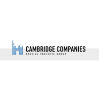 Cambridge Companies SPG