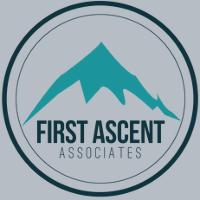 First Ascent Associates