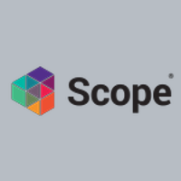 Scope (Application Software)