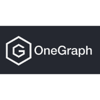 OneGraph