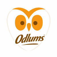 Odlum Group