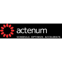 Actenum