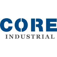 CORE Industrial Partners