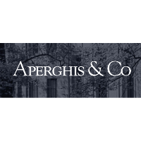 Aperghis & Co