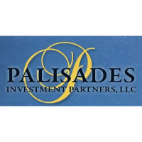 Palisades Investment Partners