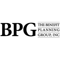 The Benefit Planning Group (Employee Benefit Consulting Firm)
