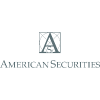 American Securities?uq=K9LEA9hy