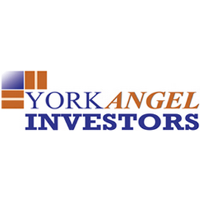 York Angel Investors