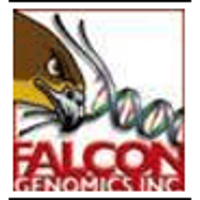 Falcon Genomics