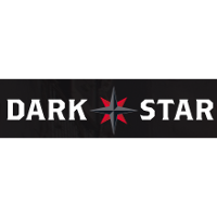 Dark Star Brewing