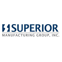 Superior Manufacturing Group