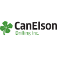 CanElson Drilling (Merged with EMR)