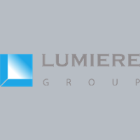 Lumiere Group